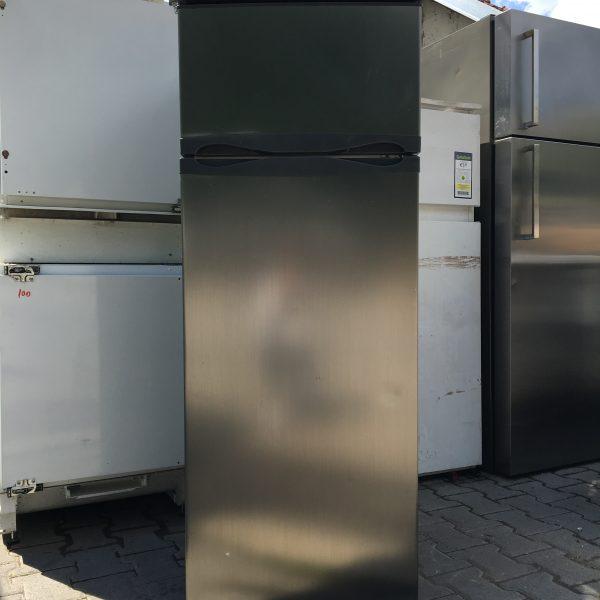 INOX kombinovani frizider